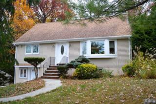 69  Yawpo Ave  , Oakland, NJ 07436 (#1442033) :: Fortunato Campesi - Re/Max Real Estate Limited