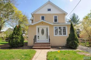65  Erie St  , Dumont, NJ 07628 (#1442073) :: Fortunato Campesi - Re/Max Real Estate Limited