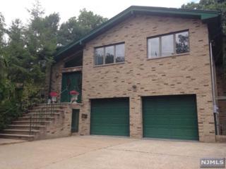 130 E Grand Ave  , Ridgefield Park, NJ 07660 (#1442129) :: Fortunato Campesi - Re/Max Real Estate Limited
