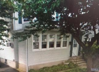58  Rose St  , East Rutherford, NJ 07073 (#1442134) :: Fortunato Campesi - Re/Max Real Estate Limited
