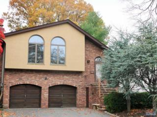 38  Irving Ave  , Englewood Cliffs, NJ 07632 (#1442211) :: Fortunato Campesi - Re/Max Real Estate Limited