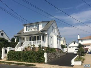 91  Summit Ave  , Elmwood Park, NJ 07407 (#1442384) :: Fortunato Campesi - Re/Max Real Estate Limited