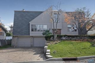 277  Ash St  , Englewood Cliffs, NJ 07632 (#1442430) :: Fortunato Campesi - Re/Max Real Estate Limited