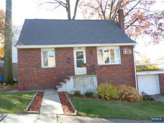 648  Hamilton Ave  , Ridgefield, NJ 07657 (#1442481) :: Fortunato Campesi - Re/Max Real Estate Limited