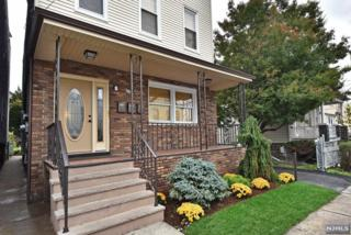 46  Grant St  , Fairview, NJ 07022 (#1442542) :: Fortunato Campesi - Re/Max Real Estate Limited