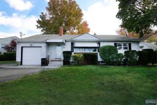 1  Homestead Rd  , Elmwood Park, NJ 07407 (#1442554) :: Fortunato Campesi - Re/Max Real Estate Limited