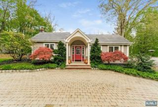 217  Pascack Rd  , Park Ridge, NJ 07656 (#1442561) :: Fortunato Campesi - Re/Max Real Estate Limited