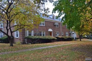 141A  River Dr  , Elmwood Park, NJ 07407 (#1442599) :: Fortunato Campesi - Re/Max Real Estate Limited
