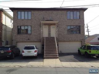 280  John St  , Cliffside Park, NJ 07010 (#1442613) :: Group BK