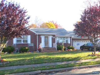 0-01  29th St  , Fair Lawn, NJ 07410 (#1442633) :: Fortunato Campesi - Re/Max Real Estate Limited