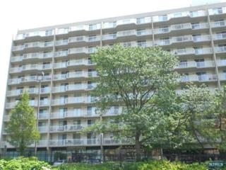 1077  River Rd  701, Edgewater, NJ 07020 (#1442674) :: Fortunato Campesi - Re/Max Real Estate Limited