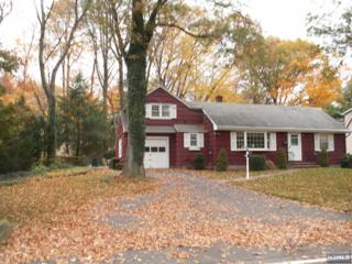 389  Newtown Rd  , Wyckoff, NJ 07481 (#1442773) :: Fortunato Campesi - Re/Max Real Estate Limited