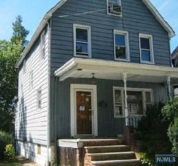 83  Preston St  , Ridgefield Park, NJ 07660 (#1442779) :: Fortunato Campesi - Re/Max Real Estate Limited