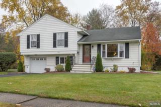 324  Oak Ave  , River Edge, NJ 07661 (#1442787) :: Fortunato Campesi - Re/Max Real Estate Limited