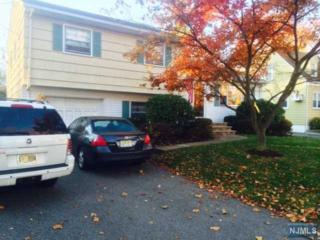 56  3rd Ave  , Westwood, NJ 07675 (#1442791) :: Fortunato Campesi - Re/Max Real Estate Limited
