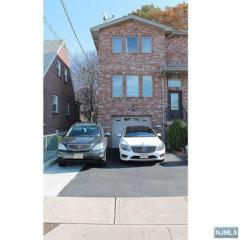 452 N 8th St  , Fairview, NJ 07022 (#1442863) :: Fortunato Campesi - Re/Max Real Estate Limited