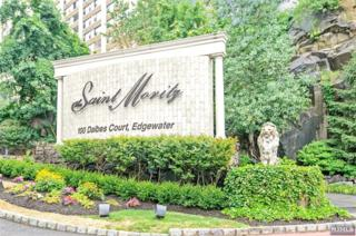 100  Daibes Ct  1108, Edgewater, NJ 07020 (#1442882) :: Fortunato Campesi - Re/Max Real Estate Limited
