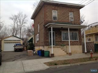 33  Chamberlain Ave  , Elmwood Park, NJ 07407 (#1442944) :: Fortunato Campesi - Re/Max Real Estate Limited