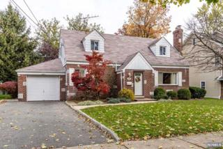 206 N Beech Dr  , River Edge, NJ 07661 (#1442962) :: Fortunato Campesi - Re/Max Real Estate Limited