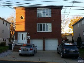 140  Hazelton St  , Ridgefield Park, NJ 07660 (#1442970) :: Fortunato Campesi - Re/Max Real Estate Limited