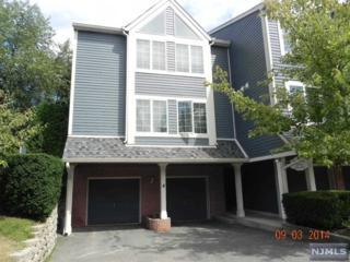 244  Cambridge Dr  , Ramsey, NJ 07446 (#1442987) :: Fortunato Campesi - Re/Max Real Estate Limited