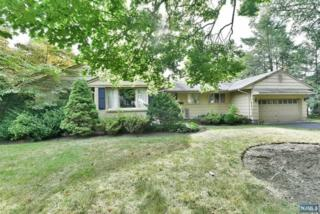 380  Butternut Ave  , Wyckoff, NJ 07481 (#1442993) :: Fortunato Campesi - Re/Max Real Estate Limited