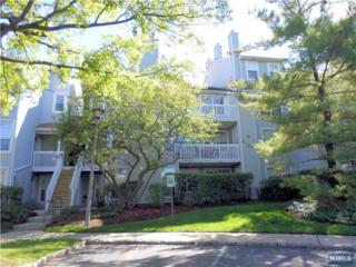 63  Eagles Notch Dr  , Englewood, NJ 07631 (#1443014) :: Fortunato Campesi - Re/Max Real Estate Limited