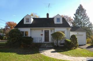 4  Orchard Pl  , Glen Rock, NJ 07452 (#1443015) :: Fortunato Campesi - Re/Max Real Estate Limited