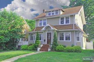 216  Hillside Ave  , Teaneck, NJ 07666 (#1443018) :: Fortunato Campesi - Re/Max Real Estate Limited