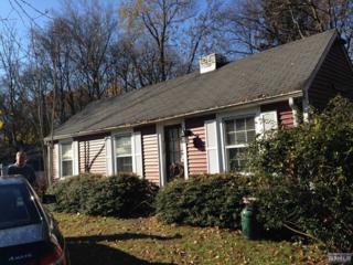 50  Nauset Ln  , Ridgewood, NJ 07450 (#1443039) :: Fortunato Campesi - Re/Max Real Estate Limited
