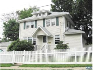 70  Queen Anne Rd  , Bogota, NJ 07603 (#1443062) :: Fortunato Campesi - Re/Max Real Estate Limited