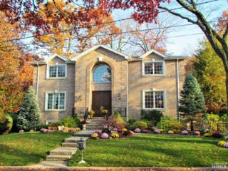 325  Casper Rd  , Englewood Cliffs, NJ 07632 (#1443067) :: Fortunato Campesi - Re/Max Real Estate Limited