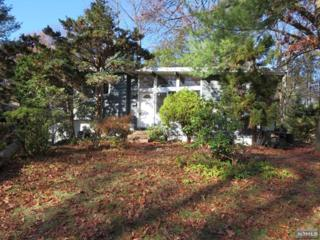 160  Belmont St  , Englewood, NJ 07631 (#1443073) :: Fortunato Campesi - Re/Max Real Estate Limited
