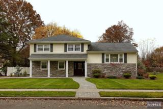 295  Merritt Dr  , Oradell, NJ 07649 (#1443111) :: Fortunato Campesi - Re/Max Real Estate Limited