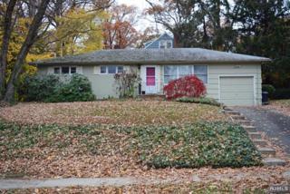 480  Upper Blvd  , Ridgewood, NJ 07450 (#1443135) :: Fortunato Campesi - Re/Max Real Estate Limited