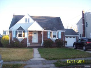 40  Winslow Ter  , Fair Lawn, NJ 07410 (#1443147) :: Fortunato Campesi - Re/Max Real Estate Limited