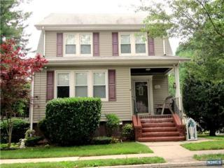 206  Central Ave  , Bogota, NJ 07603 (#1443148) :: Fortunato Campesi - Re/Max Real Estate Limited