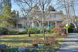 18 S 3rd St  , Park Ridge, NJ 07656 (#1443173) :: Fortunato Campesi - Re/Max Real Estate Limited