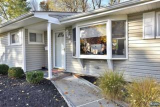 102  Lindbergh Pkwy  , Waldwick, NJ 07463 (#1443177) :: Fortunato Campesi - Re/Max Real Estate Limited