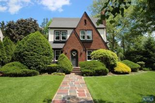 449  Meadowbrook Ave  , Ridgewood, NJ 07450 (#1443180) :: Fortunato Campesi - Re/Max Real Estate Limited