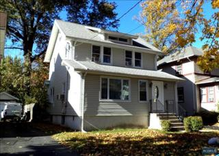 848  Ester Ave  , Teaneck, NJ 07666 (#1443199) :: Fortunato Campesi - Re/Max Real Estate Limited
