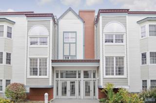 301  The Promenade  301, Edgewater, NJ 07020 (#1443220) :: Fortunato Campesi - Re/Max Real Estate Limited