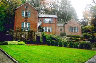 134  Glenwood Rd  , Englewood, NJ 07631 (#1443242) :: Fortunato Campesi - Re/Max Real Estate Limited