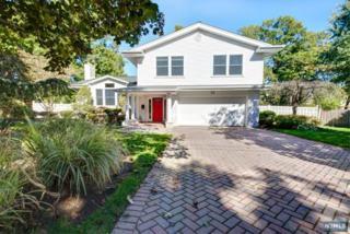 32  Priscilla Ln  , Englewood Cliffs, NJ 07632 (#1443271) :: Fortunato Campesi - Re/Max Real Estate Limited