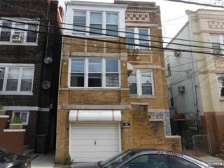 330  72nd St  , North Bergen, NJ 07047 (#1443302) :: Fortunato Campesi - Re/Max Real Estate Limited