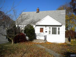 9  Wendy Ter  , Garfield, NJ 07026 (#1443303) :: Fortunato Campesi - Re/Max Real Estate Limited