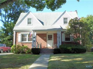 9-16  2nd St  , Fair Lawn, NJ 07410 (#1443315) :: Fortunato Campesi - Re/Max Real Estate Limited