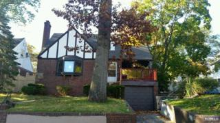 1180 E Laurelton Pkwy  , Teaneck, NJ 07666 (#1443330) :: Fortunato Campesi - Re/Max Real Estate Limited