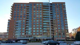 810  Hudson Park  810, Edgewater, NJ 07020 (#1443345) :: Fortunato Campesi - Re/Max Real Estate Limited