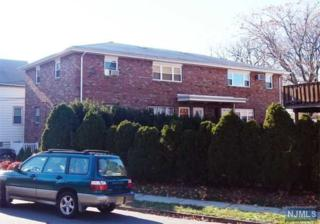 91  Lincoln St  1-1FL, Fairview, NJ 07022 (#1443351) :: Fortunato Campesi - Re/Max Real Estate Limited